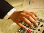 Slovenské firmy utekajú podľa KDH pre dane do rajov