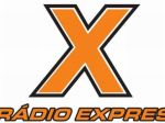 Licenčná rada dala súhlas na predaj Rádia Expres