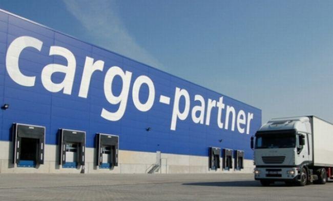 Ministerstvo dopravy musí zrušiť tender pre partnera Carga