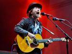 Radiohead začnú koncom leta pracovať na novom albume