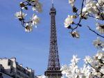 Francúzsky HDP mierne vzrastie v prvom kvartáli