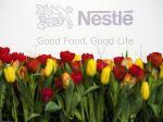 Gigant Nestlé objavil vo svojich produktoch konské mäso