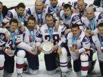 Slovenská reprezentácia odohrala pred 20 rokmi prvý zápas