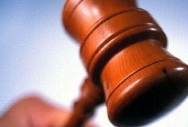 Sporné odmeny z pôžičkových fondov končia na súde