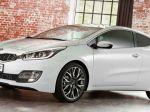 Kia spustila výrobu nového modelu, má naplniť kapacity