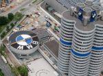 BMW v januári s rekordom, zisk Nissanu vlani klesol