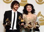 Grammy sa stali druhou najkomentovanejšou udalosťou roka