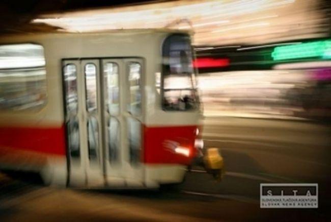 V Bratislave našli mŕtvu ženu, chýbala jej končatina