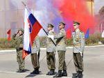 USA dajú Slovensku 20 miliónov na novú skupinu v Afganistane