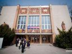 Stíhanie Ďurkovského pre PKO neobnovia, Ftáčnik neuspel
