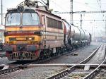 Starčeka zrejme zabil vlak, telo našiel železničiar