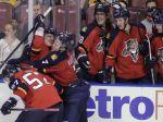 Video: Tomáš Kopecký dosiahol prvý hetrik v NHL