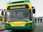 Košický dopravný podnik upozorňuje na zmeny v MHD
