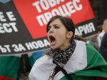 Video: Bulharov nahnevala drahá elektrina, vyšli do ulíc