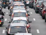 Bratislava zlepšuje premávku, spustila projekt ZvezSuseda