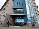 Daniari otvárajú v spolupráci s poštou štyri nové pracoviská