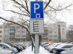 Prokuratúra v Trnave preveruje poplatky na parkoviskách