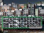 V Bešeňovej vystavajú vyše sedemdesiat nájomných bytov