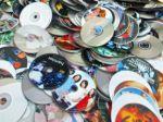 Brusel podporuje viac slovenskej hudby v rádiách