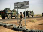 Nemecko pošle vojakov do Mali