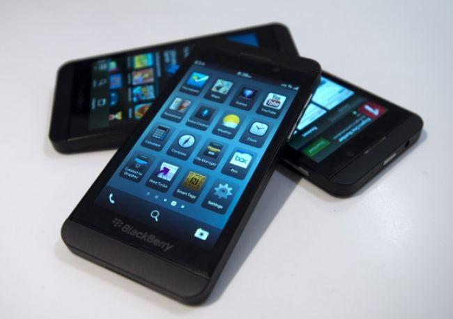 Vlani sa predalo spolu 1,75 miliardy mobilných telefónov