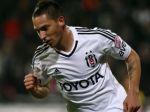 Video: Filip Hološko gólom prispel k výhre Besiktasu