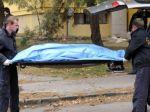 K vražde nezvestných manželov sa mal priznať bývalý policajt