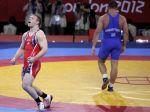 Z letnej olympiády vyradili zápasenie, je to nečakaný krok