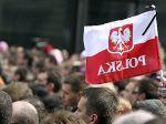 Poľský premiér za nezamestnanosť viní centrálnu banku