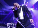 Justin Timberlake a Jay-Z vyrazia v lete na spoločné turné