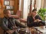 Komédia Identity Thief kraľuje severoamerickým kinám