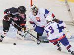 Hokejistky zvíťazili po nájazdoch, prišli o olympiádu v Soči