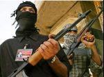 Samovražedný útok v Mali majú na svedomí islamisti