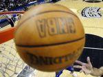 NBA otvára Pandorinu skrinku, začne skúmať rastový hormón