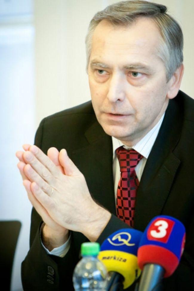 Obdobie Kováča podľa Figeľa poznačilo demokraciu Slovenska