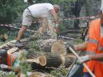Inšpekcia životného prostredia rozdala státisícové pokuty