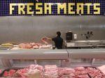 Únia chce konské mäso odhaliť testom DNA