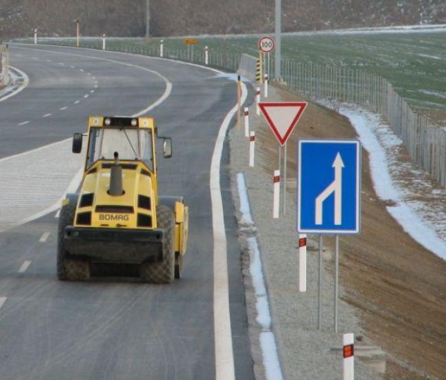 Únia stopla Slovensku peniaze z eurofondov určené na dopravu