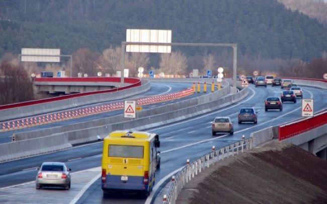 Z Európskej únie má ísť na dopravu vyše 500 miliónov eur