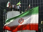 Irán a svetové mocnosti budú rokovať o jadrovom programe