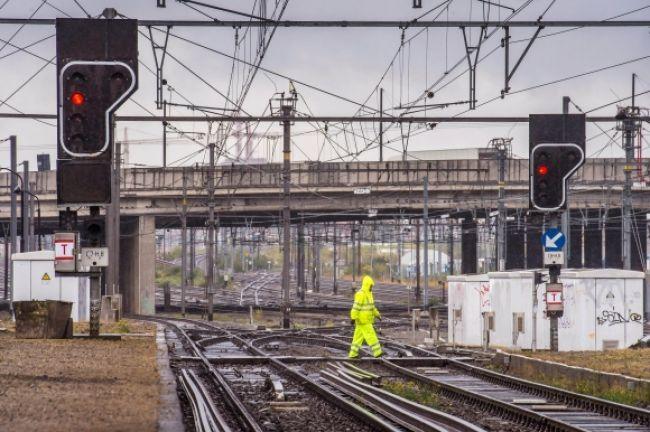 Železnice chystajú elektrifikáciu trate Bánovce - Humenné