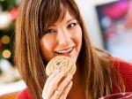 Sladkosti môžu byť zdravé, upečte si chutné koláčiky