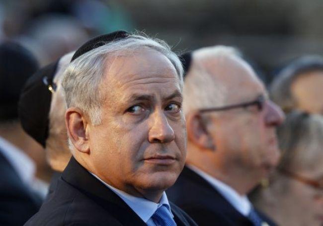 Izraelský premiér poďakoval pápežovi za prehĺbenie vzťahov