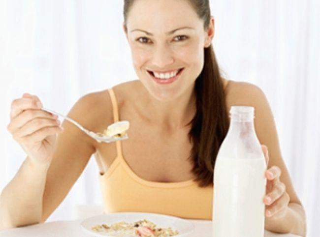 Osem obedov, z ktorých môžu byť dokonalé raňajky