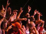 V Bratislave vystúpi talianska kapela Gabin