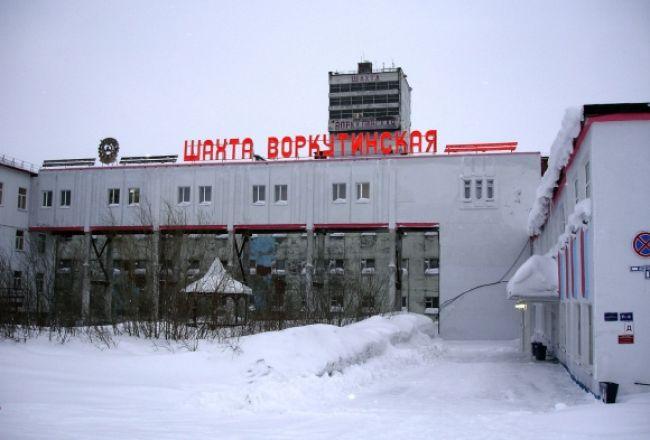 V ruskej bani vybuchol metán, 18 osôb neprežilo