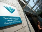 Štátna zdravotná poisťovňa nedodržala sľub, tvrdí ZZP