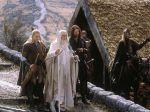 Najúspešnejší oscarový film je Pán prsteňov: Návrat kráľa