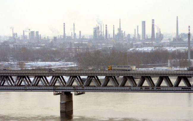 Bratislavčanom sa návrh nového Starého mosta nepáči
