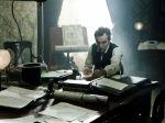 Film Lincoln odhalil, že v Mississippi je otroctvo legálne